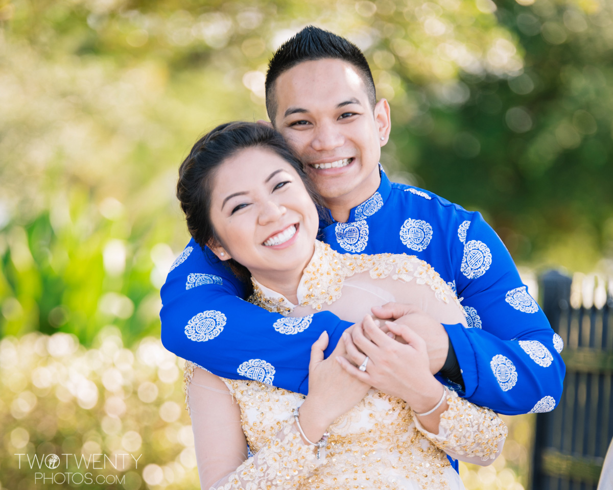 beauty and the best engagement photos-2