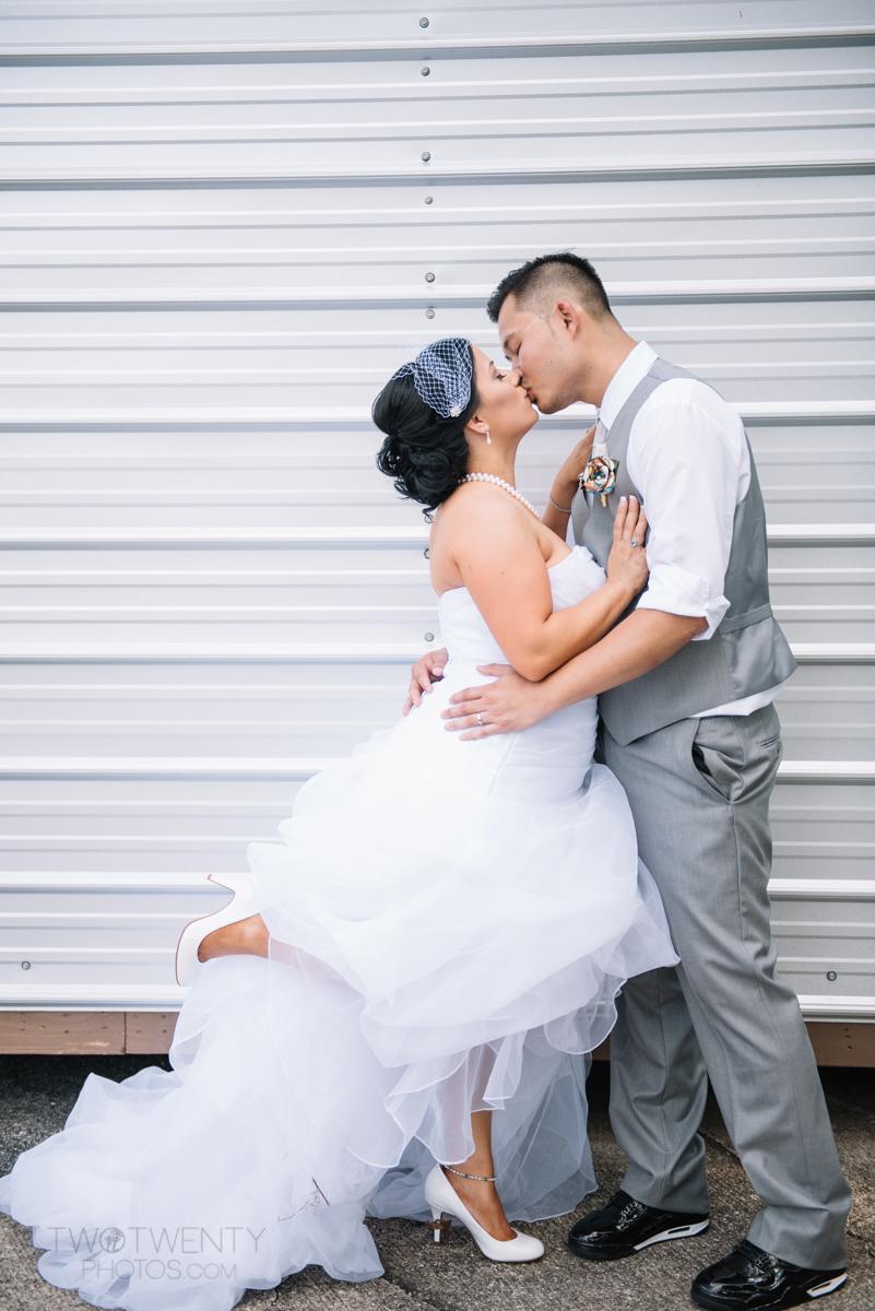 Hillard Mansion Wedding Jacksonville FL-13