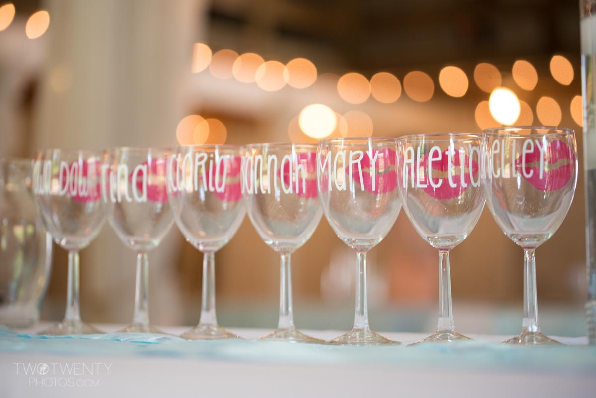 Hillard Mansion Wedding Jacksonville FL-3