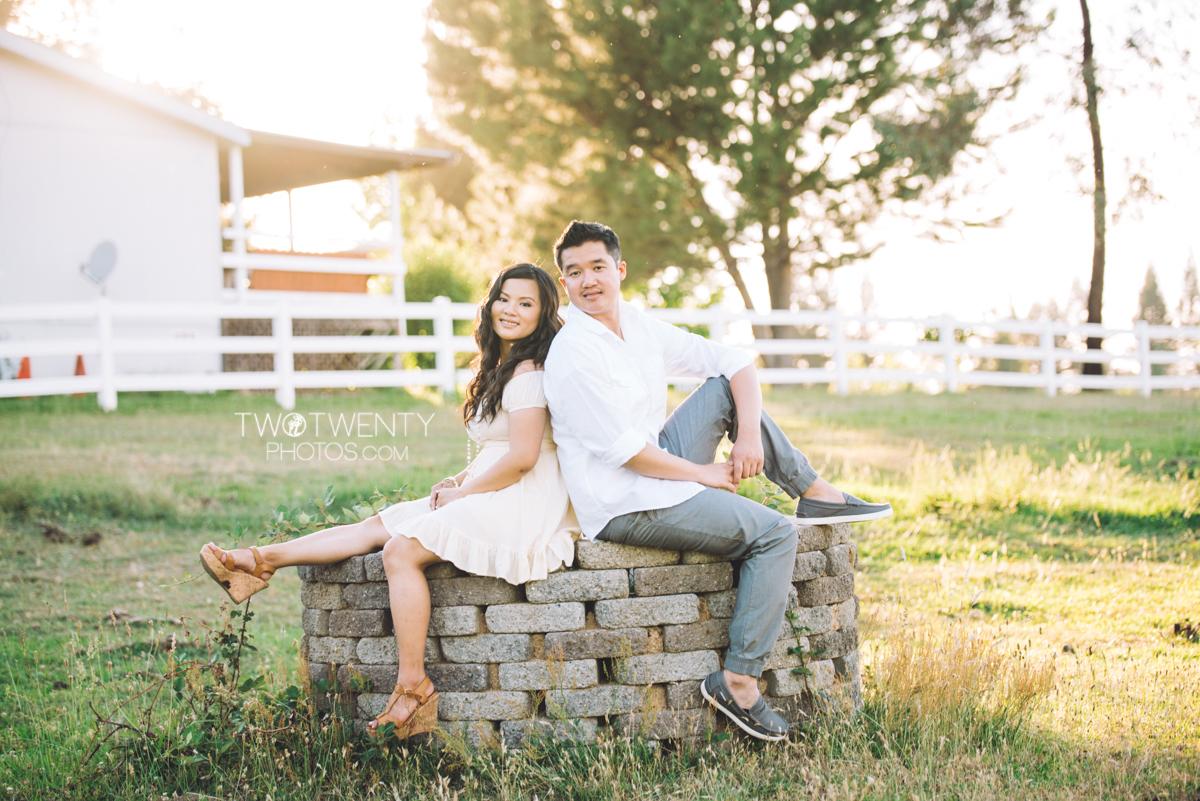 lavender-farm-engagement-wedding-photography-sacramento-california-portrait-photographer-bywater-hollow-farm-canoe-10