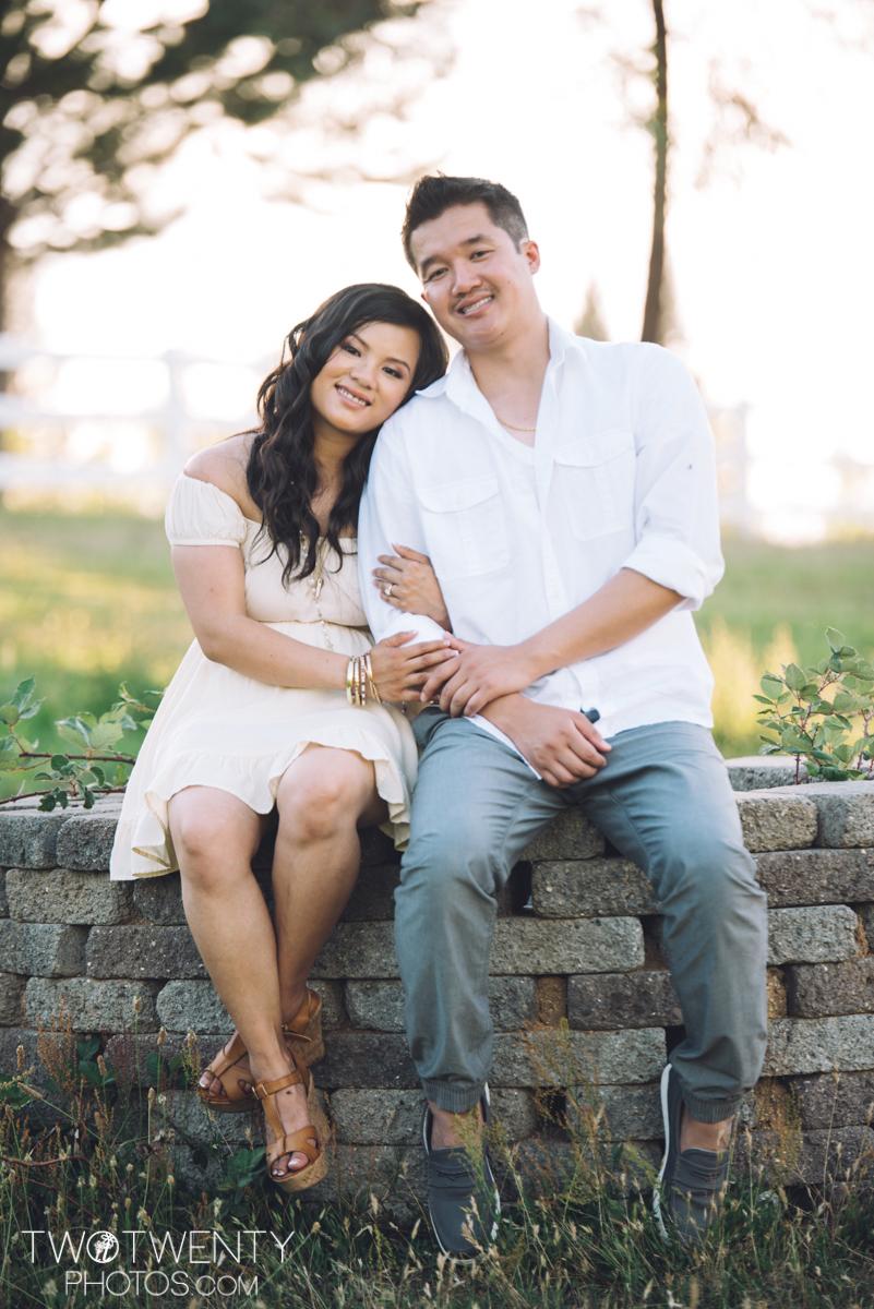 lavender-farm-engagement-wedding-photography-sacramento-california-portrait-photographer-bywater-hollow-farm-canoe-13
