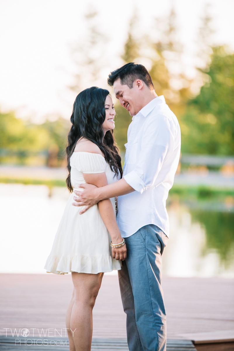 lavender-farm-engagement-wedding-photography-sacramento-california-portrait-photographer-bywater-hollow-farm-canoe-14