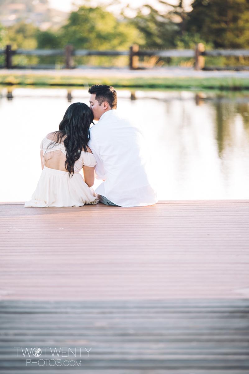 lavender-farm-engagement-wedding-photography-sacramento-california-portrait-photographer-bywater-hollow-farm-canoe-15