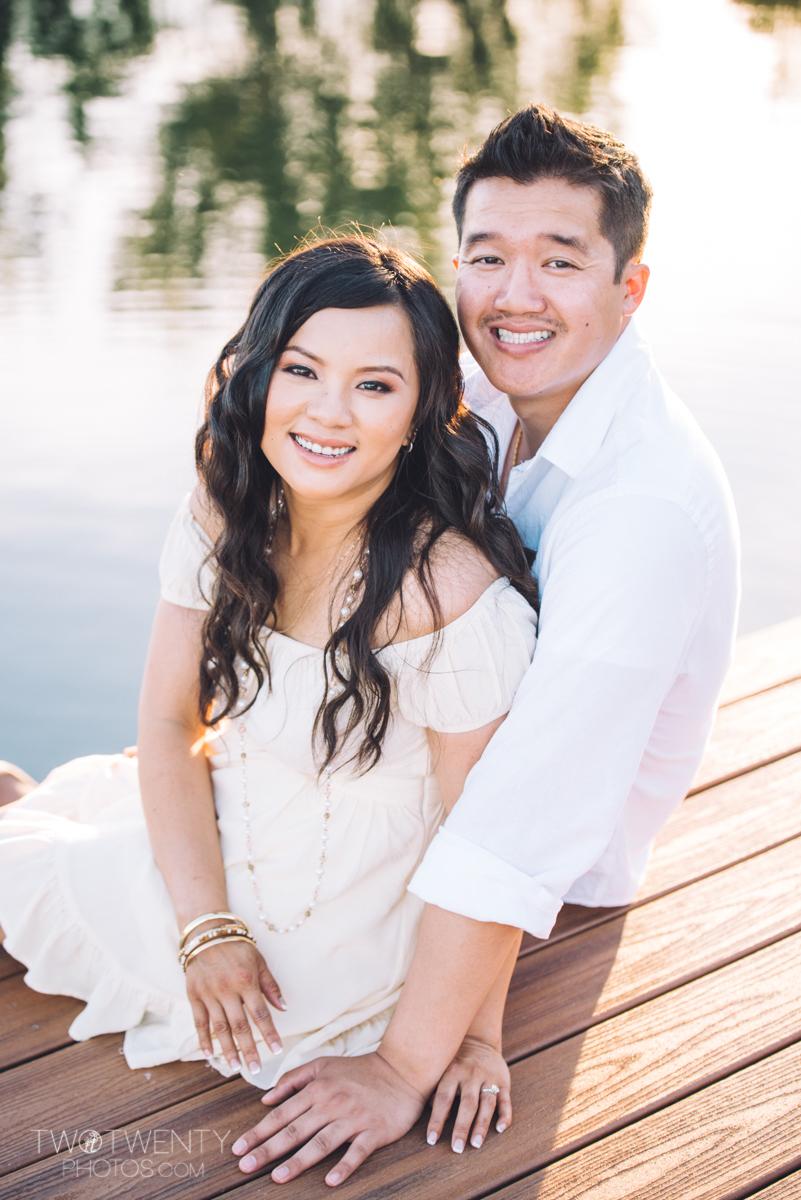 lavender-farm-engagement-wedding-photography-sacramento-california-portrait-photographer-bywater-hollow-farm-canoe-16