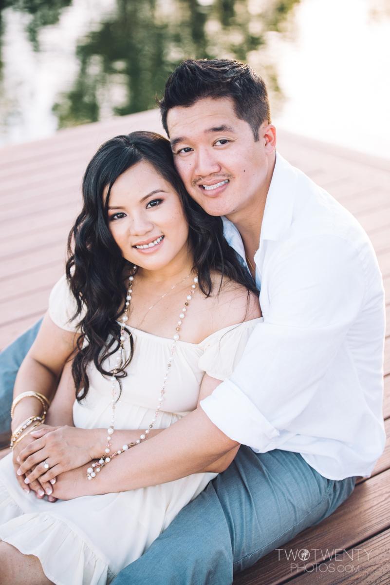 lavender-farm-engagement-wedding-photography-sacramento-california-portrait-photographer-bywater-hollow-farm-canoe-18