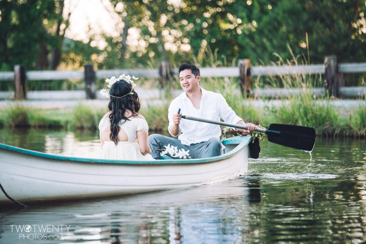 lavender-farm-engagement-wedding-photography-sacramento-california-portrait-photographer-bywater-hollow-farm-canoe-20