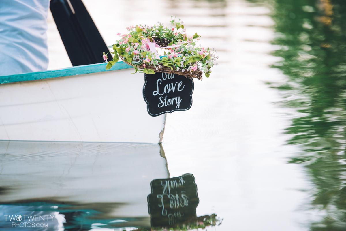 lavender-farm-engagement-wedding-photography-sacramento-california-portrait-photographer-bywater-hollow-farm-canoe-23