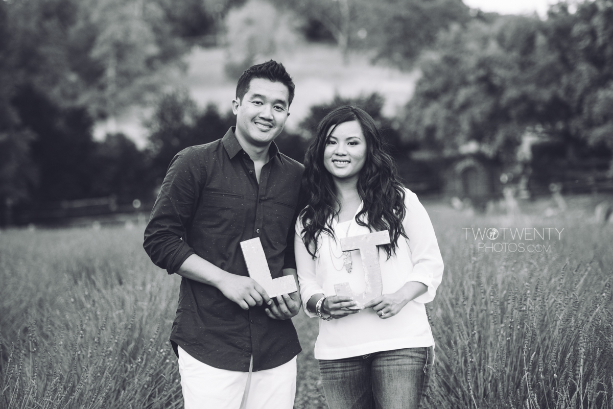 lavender-farm-engagement-wedding-photography-sacramento-california-portrait-photographer-bywater-hollow-farm-canoe-32