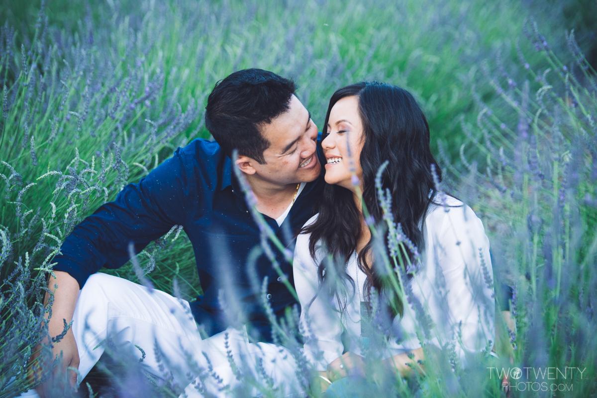 lavender-farm-engagement-wedding-photography-sacramento-california-portrait-photographer-bywater-hollow-farm-canoe-37