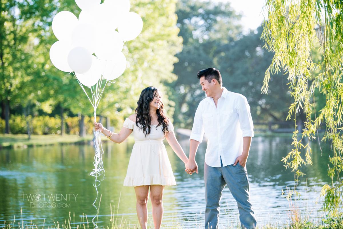 lavender-farm-engagement-wedding-photography-sacramento-california-portrait-photographer-bywater-hollow-farm-canoe-6