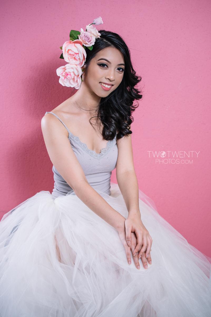 Miss Vietnam Sacramento by Two Twenty Photos Sacramento Photographer-2