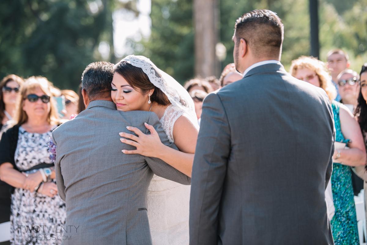 sacramento wedding sterling hotel rose garden-16