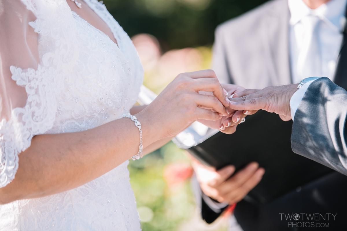 sacramento wedding sterling hotel rose garden-17