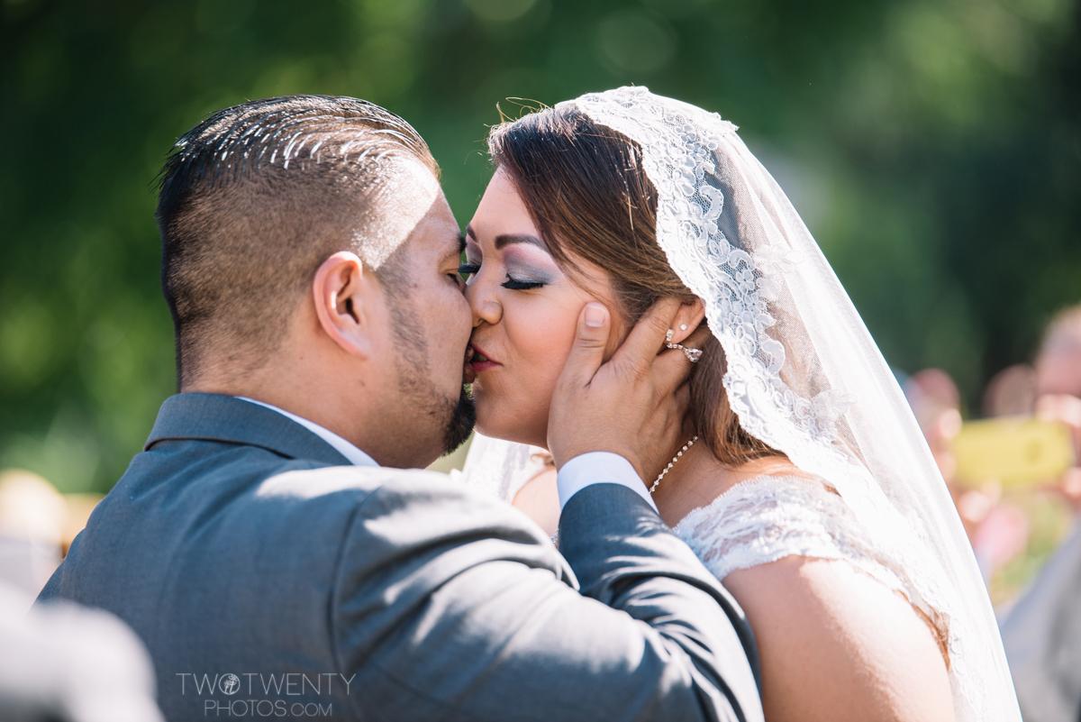 sacramento wedding sterling hotel rose garden-19