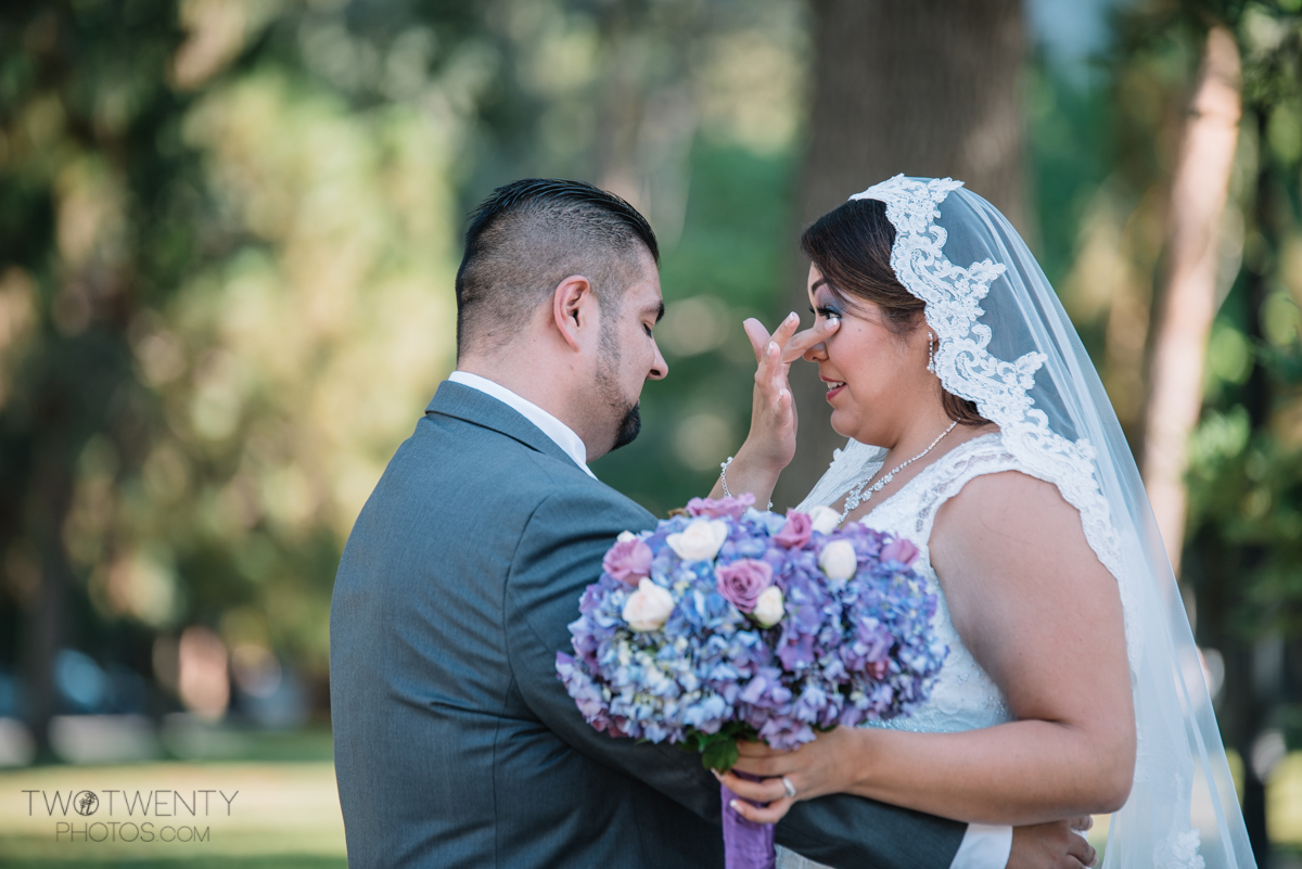 sacramento wedding sterling hotel rose garden-22