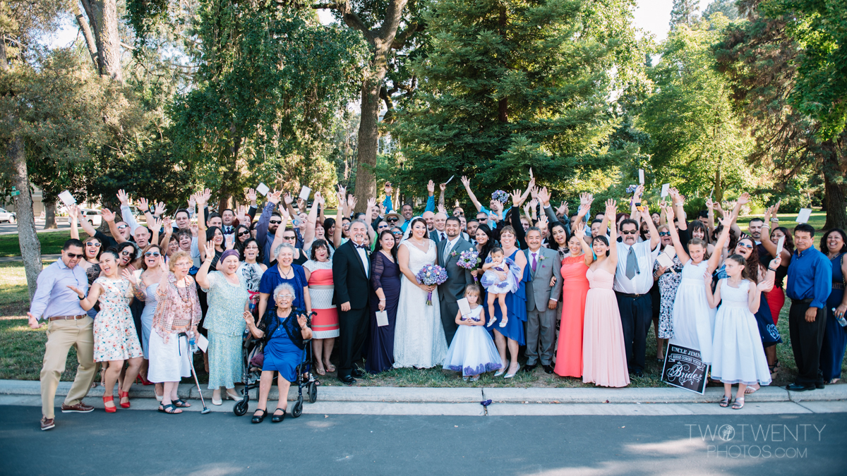 sacramento wedding sterling hotel rose garden-23