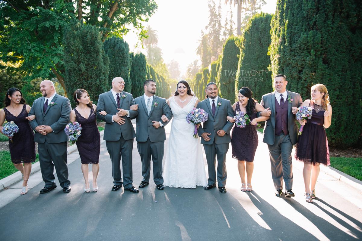 sacramento wedding sterling hotel rose garden-26