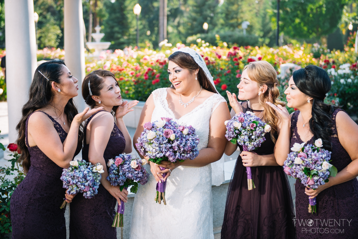 sacramento wedding sterling hotel rose garden-27