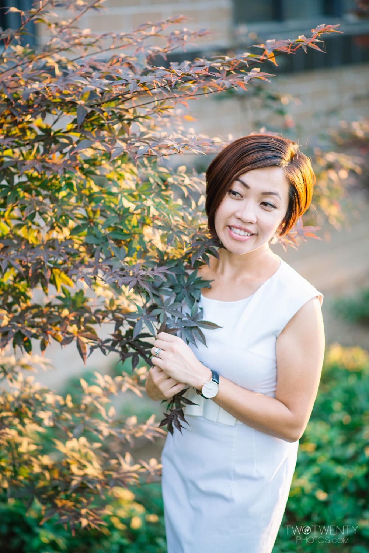 Two Twenty Photos Tra Huynh Sacramennto Portrait Wedding Engagement Photographer California-20