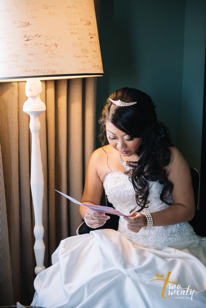 Downtown Sacramento Citizen Hotel Wedding-10