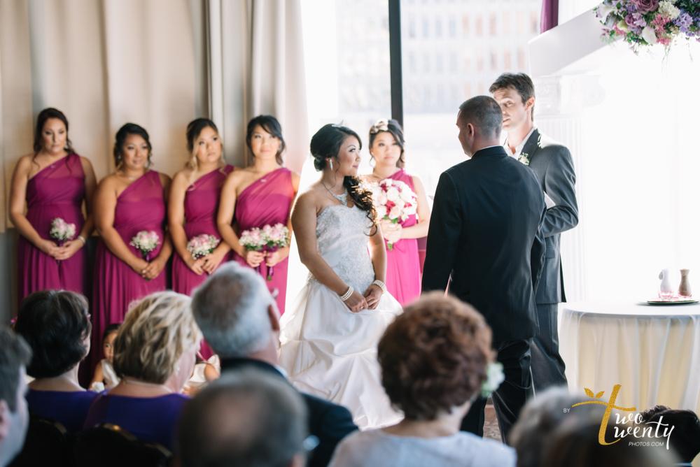Downtown Sacramento Citizen Hotel Wedding-14