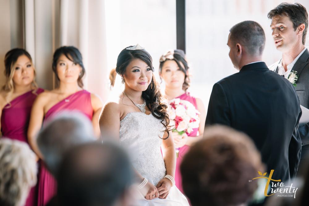 Downtown Sacramento Citizen Hotel Wedding-15