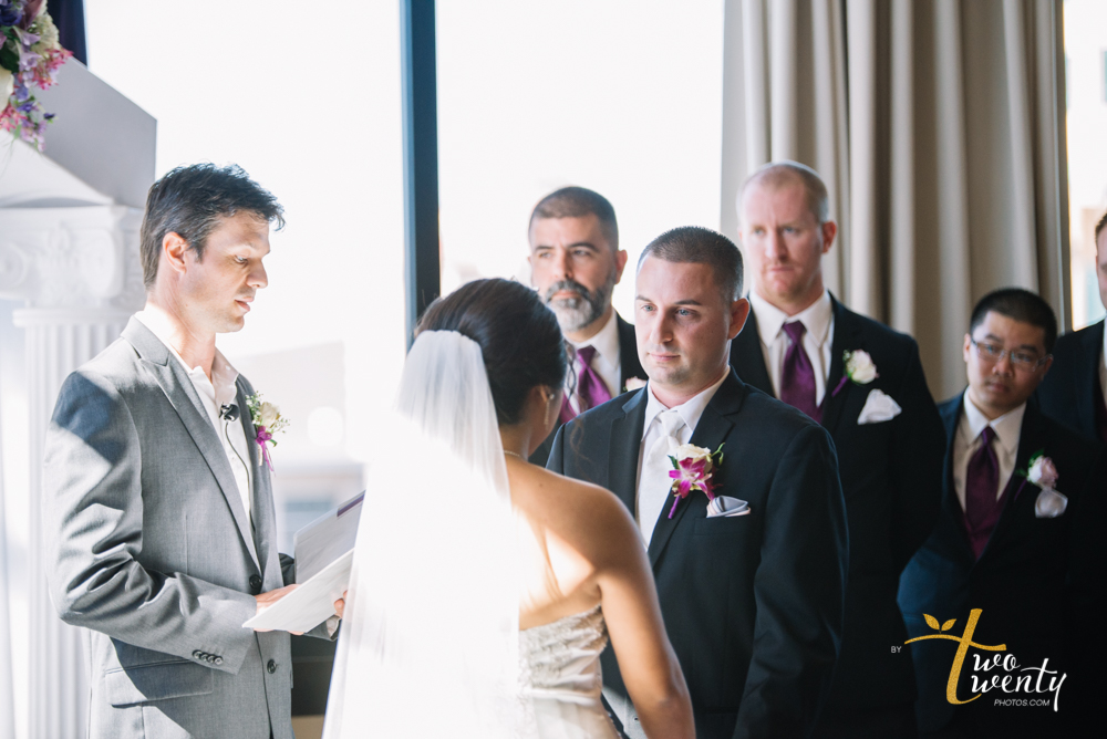 Downtown Sacramento Citizen Hotel Wedding-16