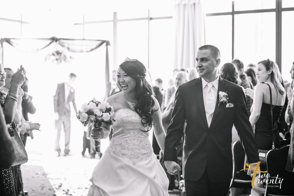 Downtown Sacramento Citizen Hotel Wedding-19