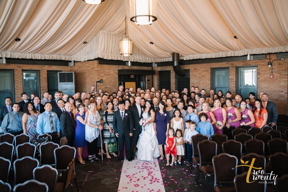 Downtown Sacramento Citizen Hotel Wedding-20