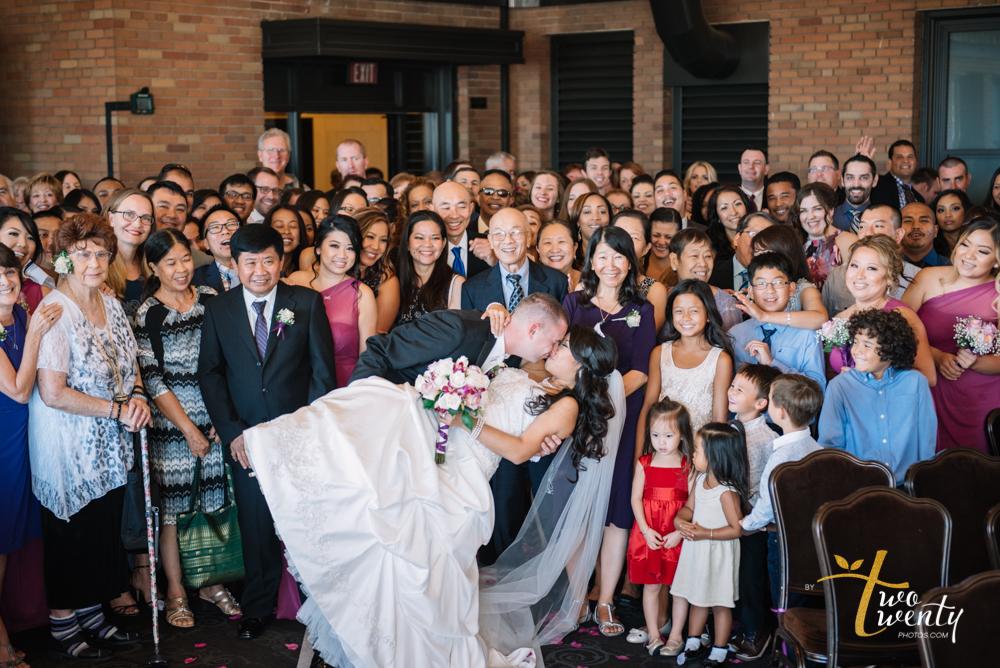 Downtown Sacramento Citizen Hotel Wedding-21