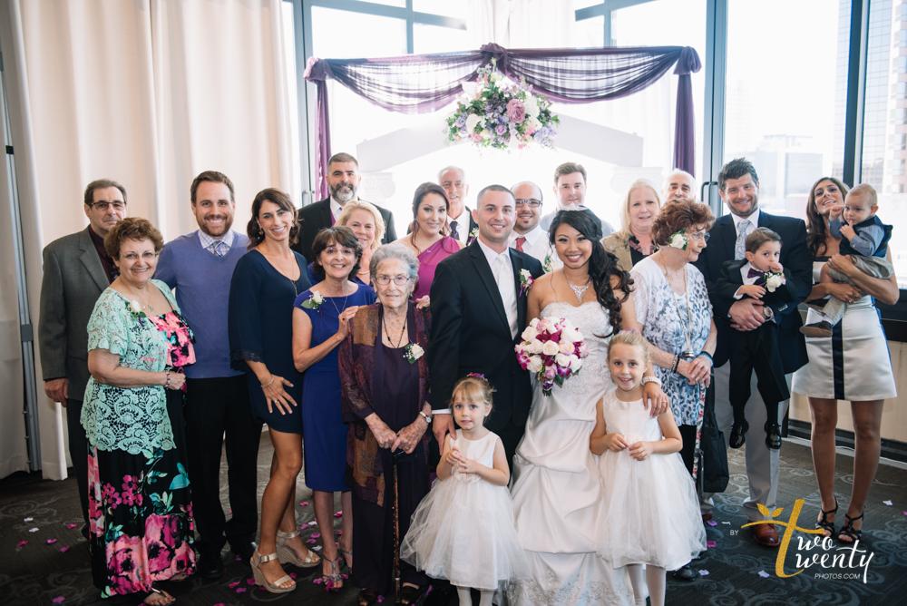 Downtown Sacramento Citizen Hotel Wedding-22