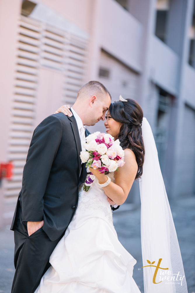 Downtown Sacramento Citizen Hotel Wedding-38