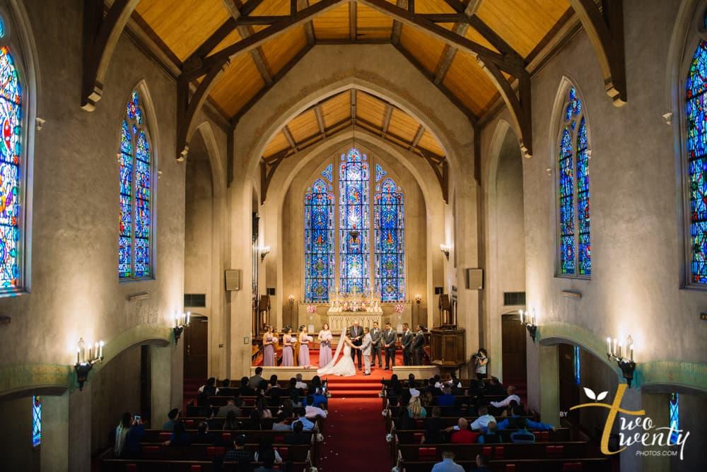 Morris Chapel University of Pacific wedding engagement sacramento stockton california photographer-1