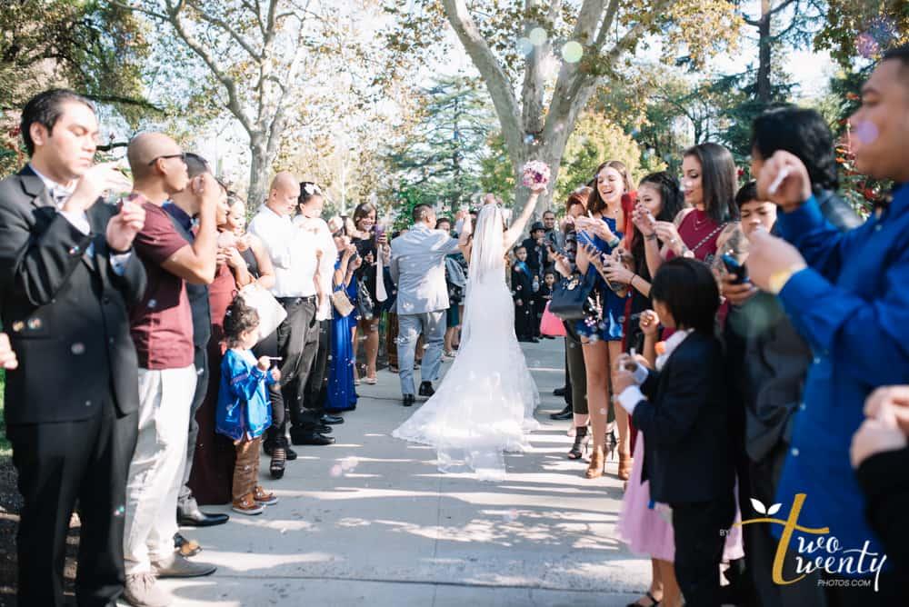 Morris Chapel University of Pacific wedding engagement sacramento stockton california photographer-10