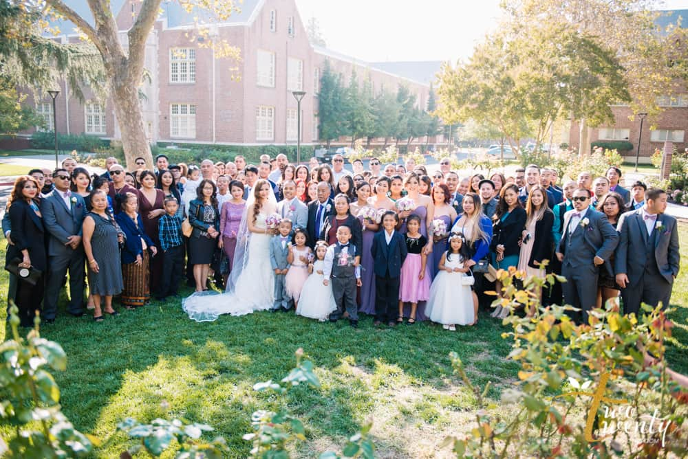 Morris Chapel University of Pacific wedding engagement sacramento stockton california photographer-11