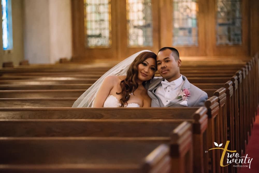 Morris Chapel University of Pacific wedding engagement sacramento stockton california photographer-14