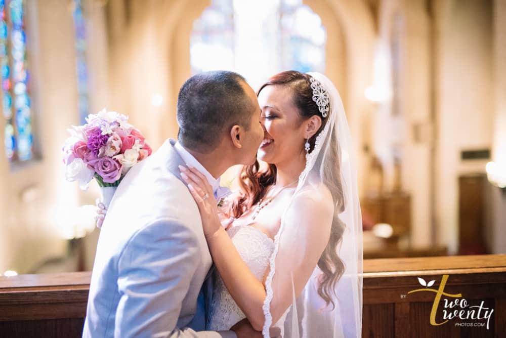 Morris Chapel University of Pacific wedding engagement sacramento stockton california photographer-17