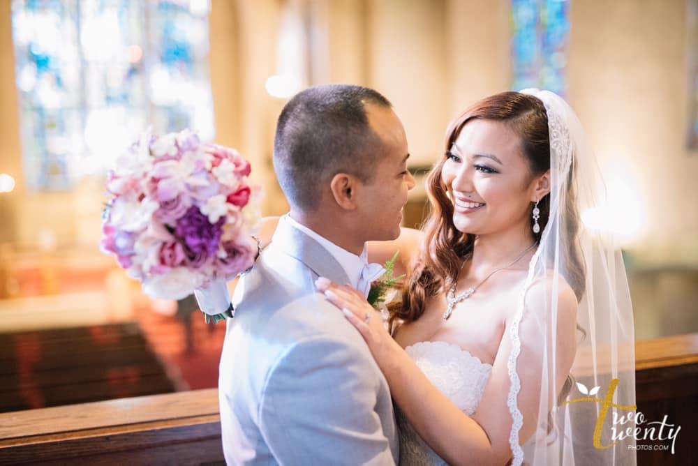Morris Chapel University of Pacific wedding engagement sacramento stockton california photographer-18