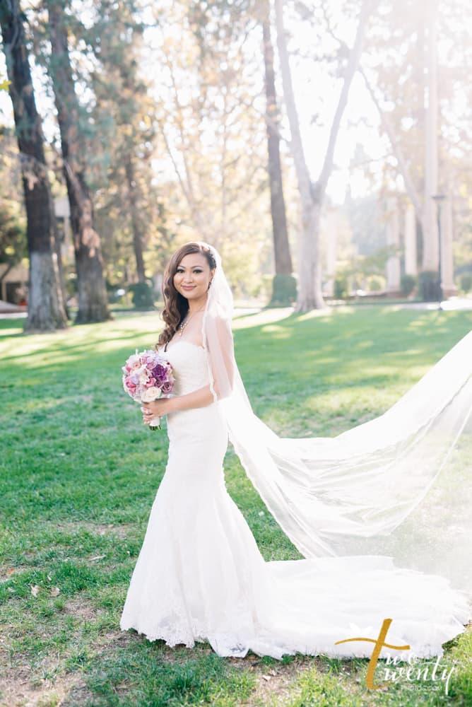 Morris Chapel University of Pacific wedding engagement sacramento stockton california photographer-23