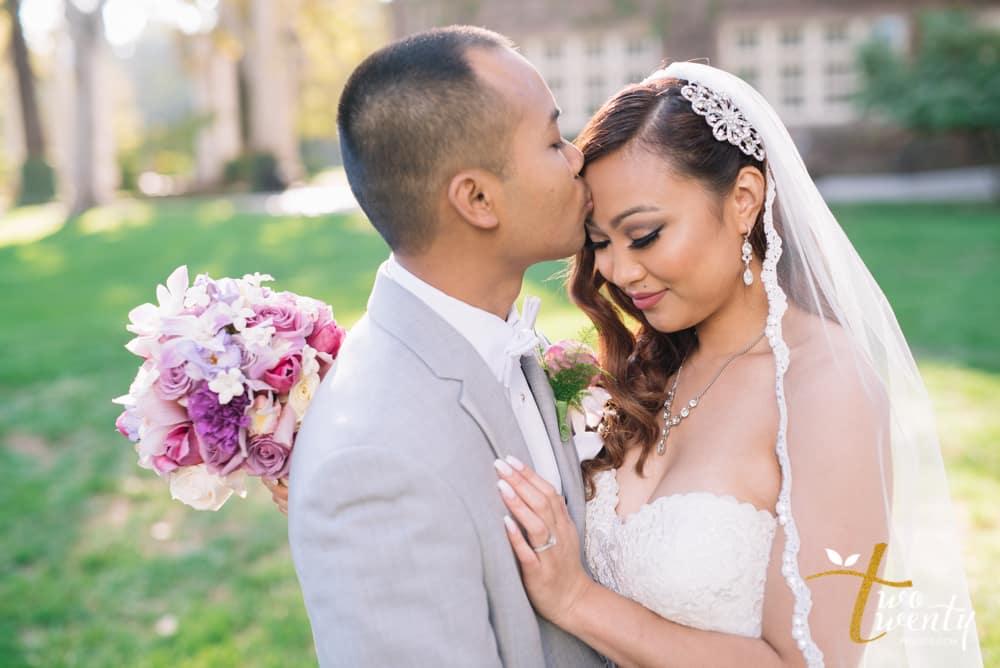 Morris Chapel University of Pacific wedding engagement sacramento stockton california photographer-25