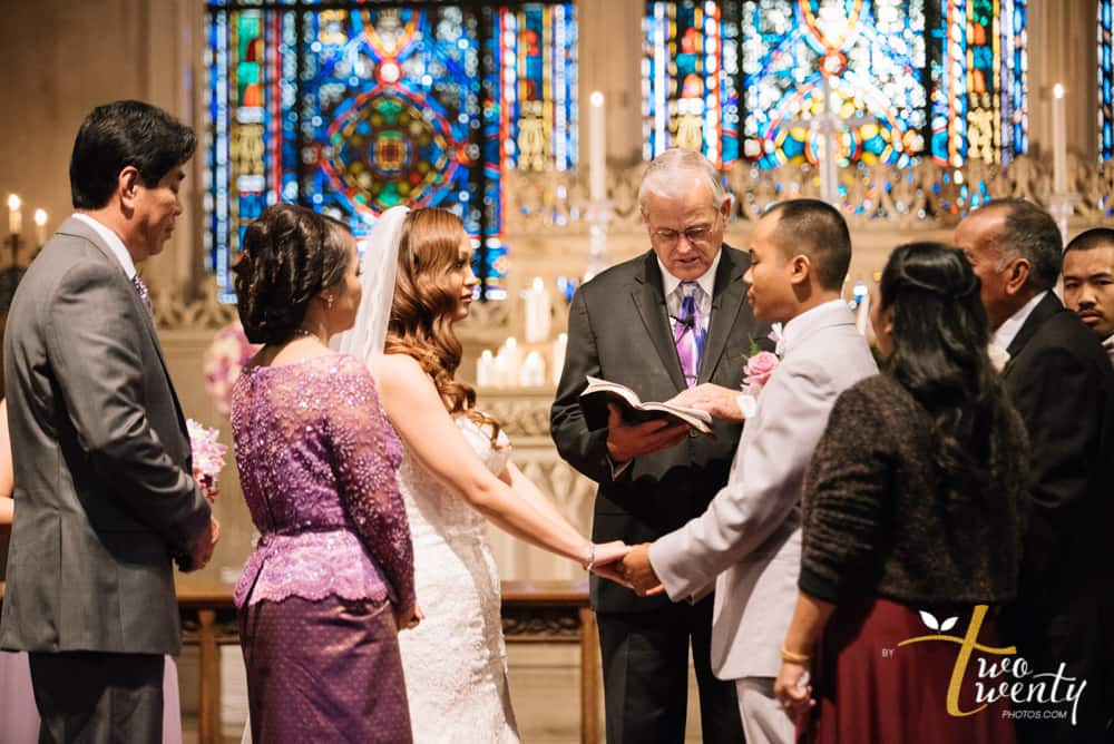 Morris Chapel University of Pacific wedding engagement sacramento stockton california photographer-3