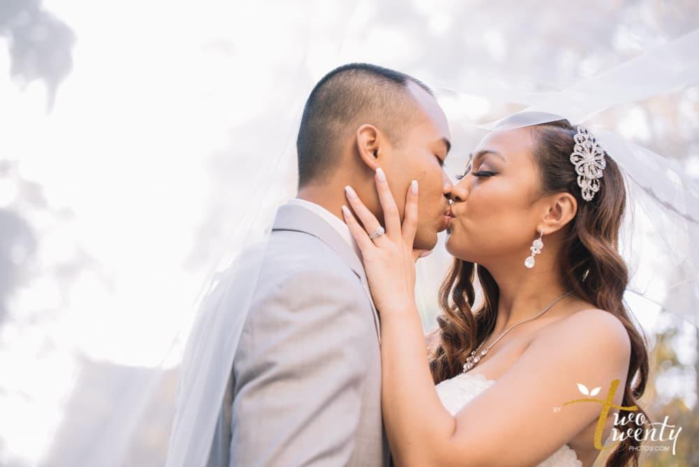 Morris Chapel University of Pacific wedding engagement sacramento stockton california photographer-31