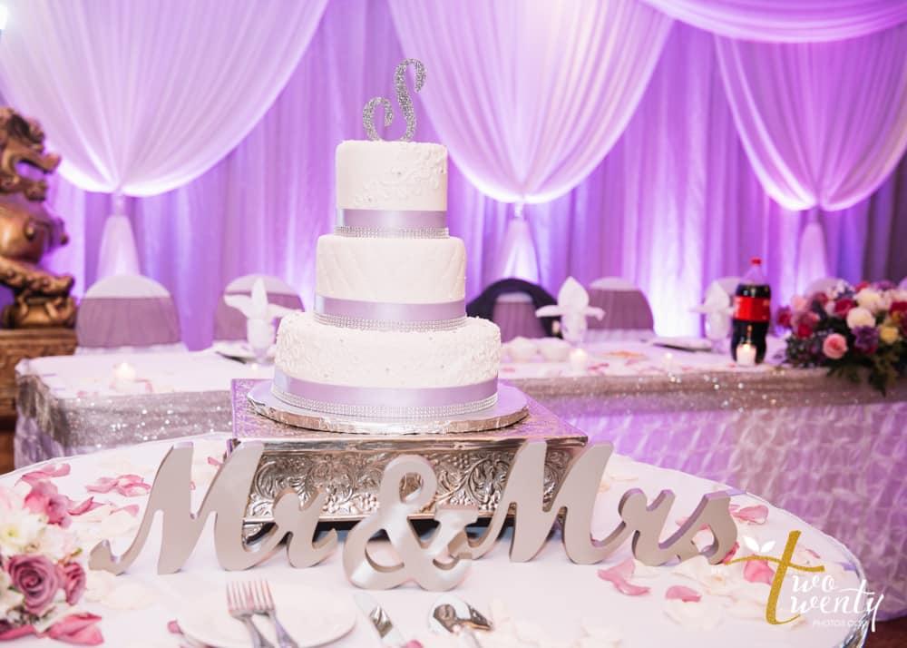 Morris Chapel University of Pacific wedding engagement sacramento stockton california photographer-32