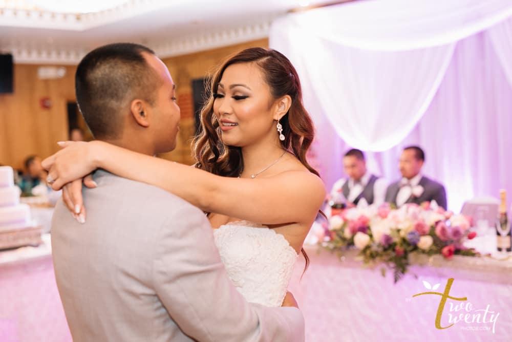 Morris Chapel University of Pacific wedding engagement sacramento stockton california photographer-33