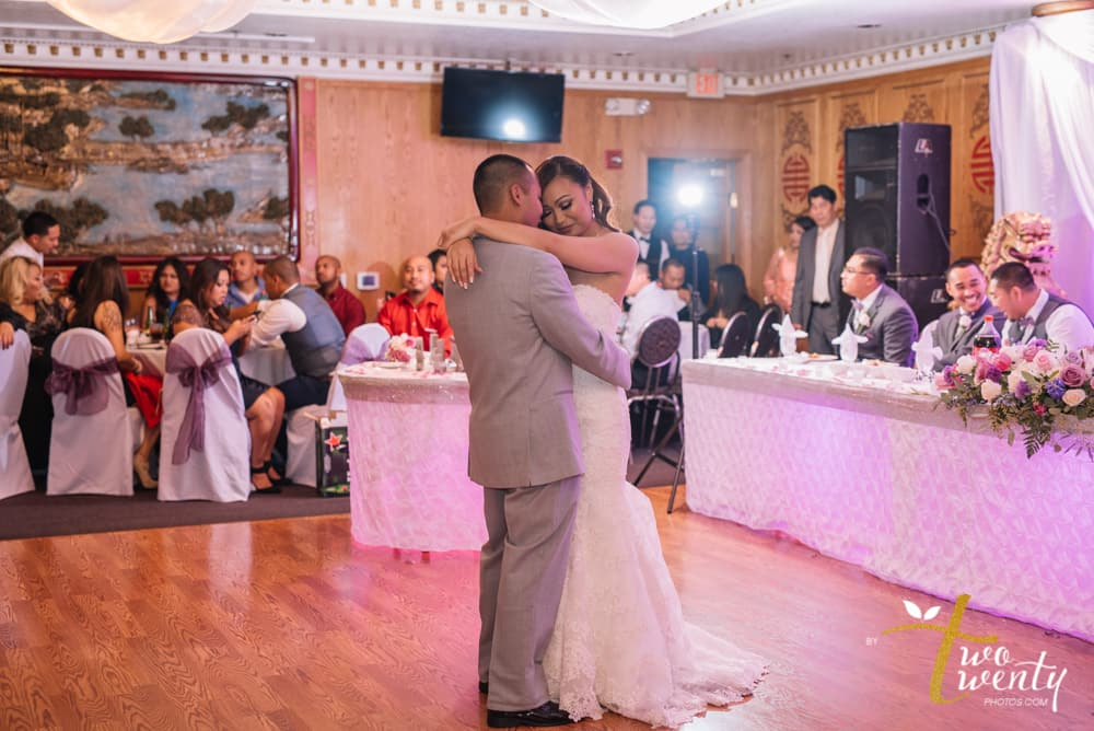 Morris Chapel University of Pacific wedding engagement sacramento stockton california photographer-35