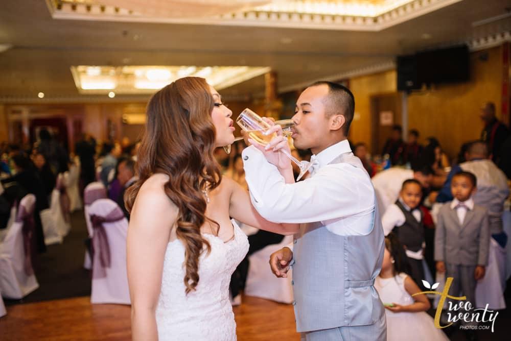 Morris Chapel University of Pacific wedding engagement sacramento stockton california photographer-36