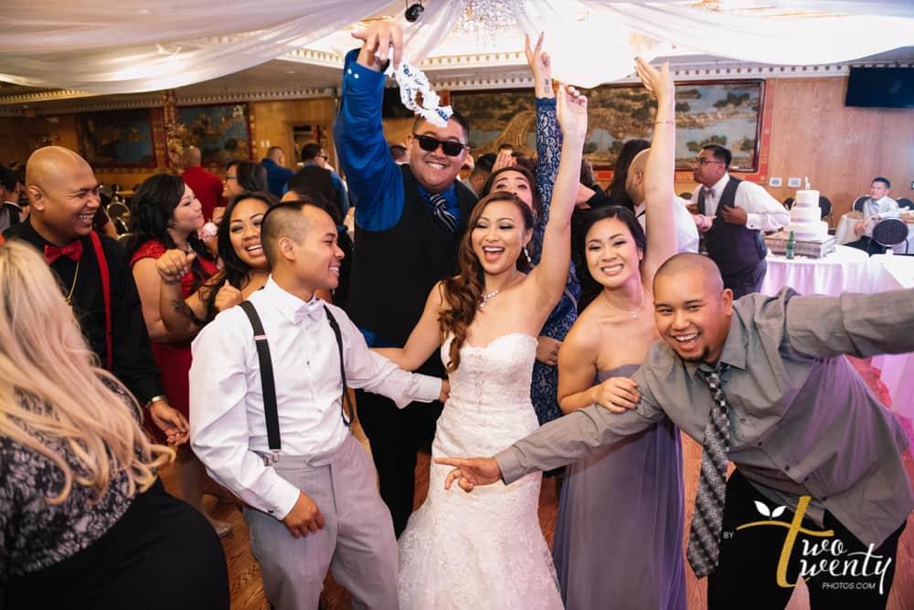 Morris Chapel University of Pacific wedding engagement sacramento stockton california photographer-37