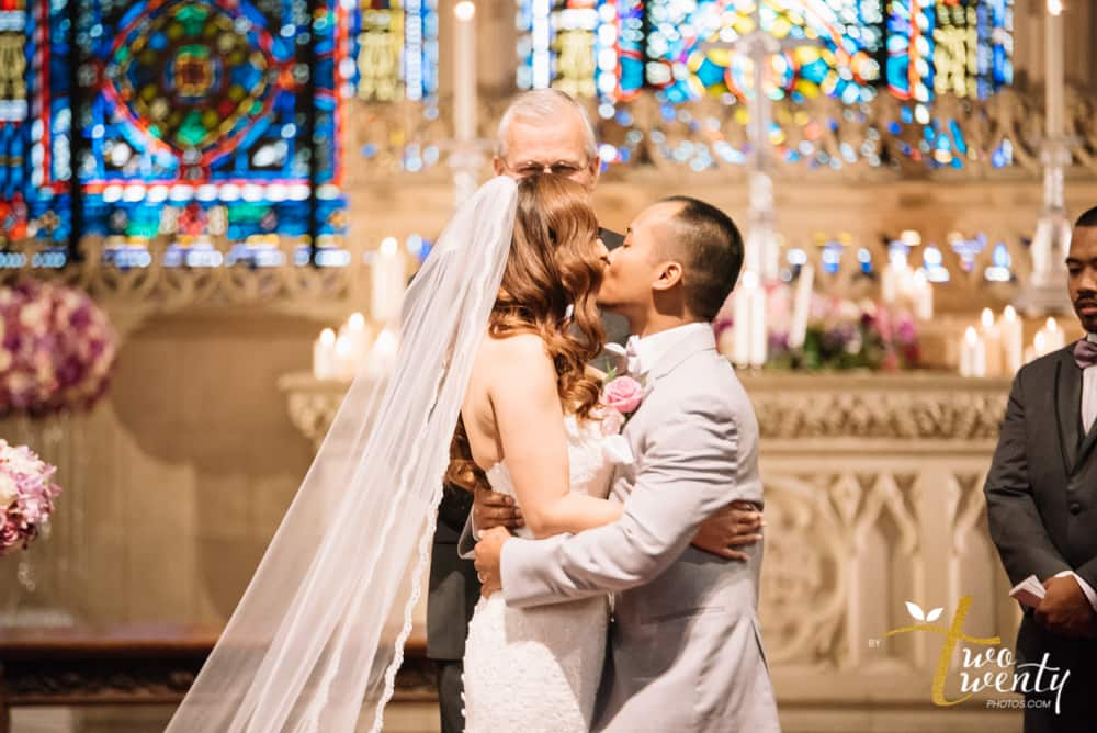 Morris Chapel University of Pacific wedding engagement sacramento stockton california photographer-4