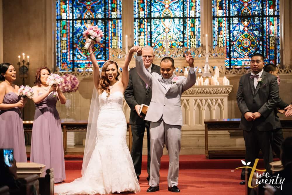 Morris Chapel University of Pacific wedding engagement sacramento stockton california photographer-5