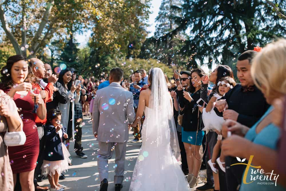Morris Chapel University of Pacific wedding engagement sacramento stockton california photographer-6